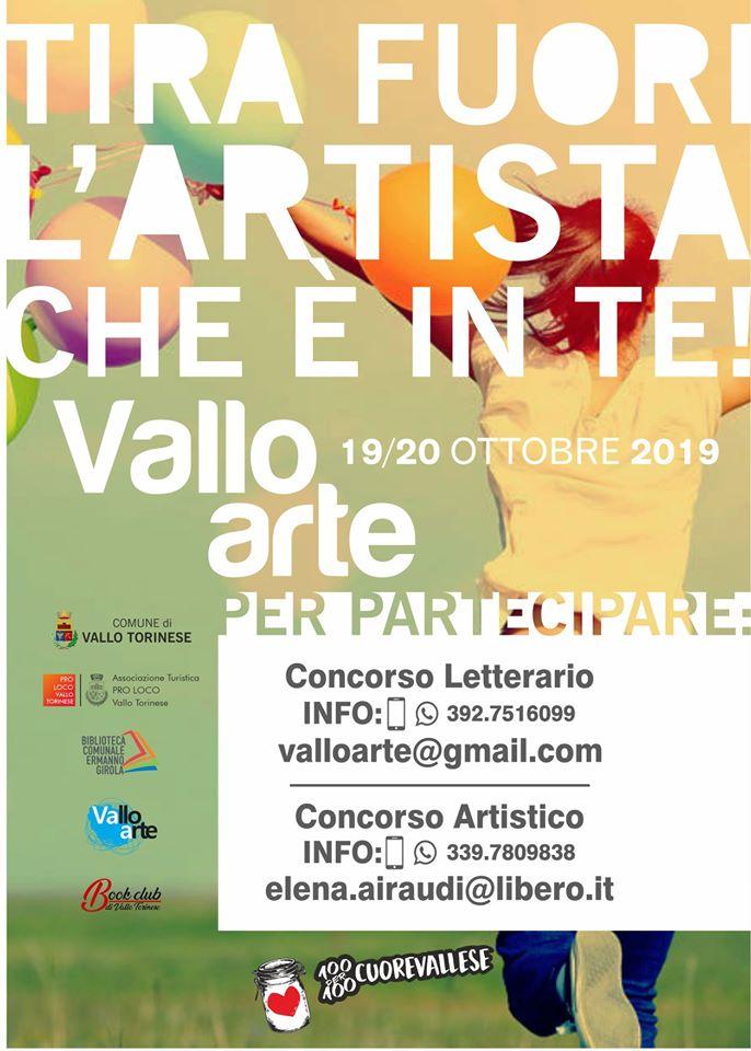 Vallo_concorso_artistico_locandina