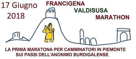 Vf_marathon