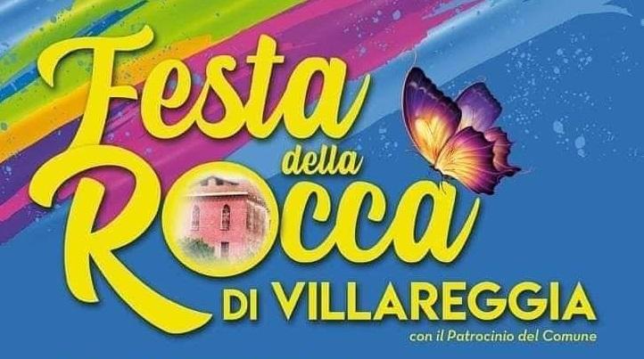 Villareggia_festa_rocca(1)