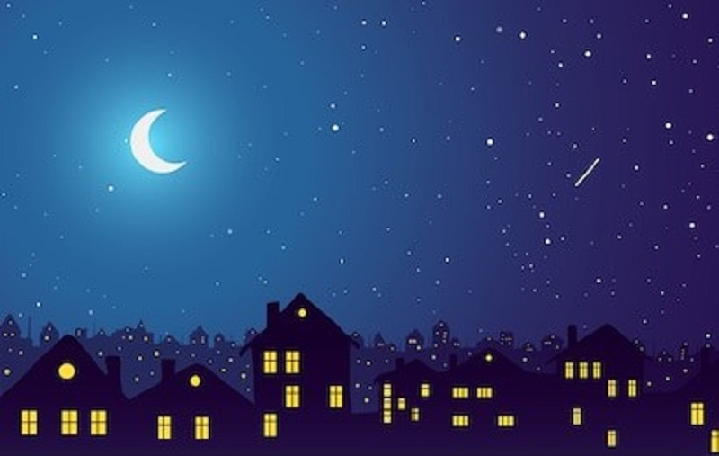 Vintage-town-night-bright-moon-260nw-1013772571(1)