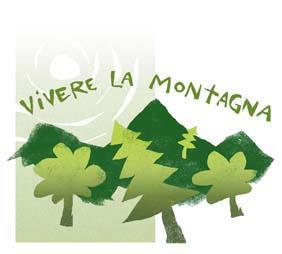 Viverelamontagna