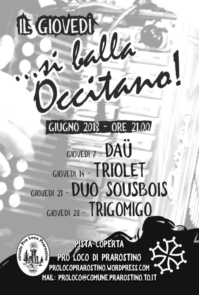 Volantino-occitani-2018-1-692x1024
