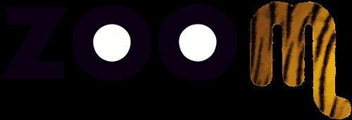 Zoom(1)